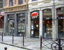 BD Fugue Café (Lille)