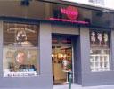 Litchee Store